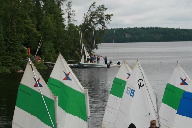 sailing2014_4813